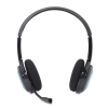 Alternate view 6 for Logitech H600 Wireless Headset 