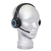 Alternate view 2 for Logitech H600 Wireless Headset 