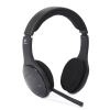 Alternate view 3 for Logitech H800 Wireless Headset