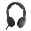 Alternate view 5 for Logitech H800 Wireless Headset