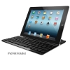 Alternate view 2 for Logitech Ultrathin Keyboard Cover for iPad 2 and 3