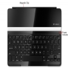 Alternate view 4 for Logitech Ultrathin Keyboard Cover for iPad 2 and 3