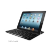 Alternate view 6 for Logitech Ultrathin Keyboard Cover for iPad 2 and 3