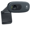 Alternate view 2 for Logitech HD Webcam C270