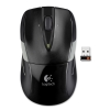 Alternate view 7 for Logitech M525 Wireless Mouse