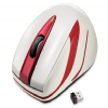 Alternate view 3 for Logitech M525 Wireless Mouse