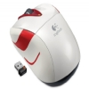 Alternate view 4 for Logitech M525 Wireless Mouse