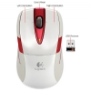Alternate view 5 for Logitech M525 Wireless Mouse