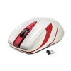 Alternate view 6 for Logitech M525 Wireless Mouse