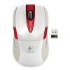 Alternate view 2 for Logitech M525 Wireless Mouse