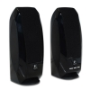 Alternate view 2 for Logitech S-150 USB Digital Speakers - OEM