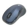 Alternate view 2 for Logitech LX8 Cordless Laser Mouse