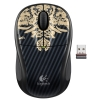 Alternate view 3 for Logitech 910-002459 M305 Wireless Mouse