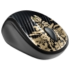Alternate view 5 for Logitech 910-002459 M305 Wireless Mouse
