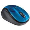 Alternate view 3 for Logitech 910-002462 M305 Wireless Mouse