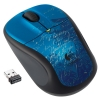 Alternate view 4 for Logitech 910-002462 M305 Wireless Mouse