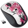 Alternate view 2 for Logitech 910-002465 M305 Wireless Mouse