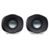Alternate view 3 for Logitech Z110 Portable Stereo Speakers