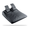 Alternate view 6 for Logitech Driving Force GT for PC and PS 3