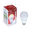 Alternate view 3 for LG A19 7.5W 485lm LED Lightbulb, 40W Equivalent