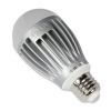 Alternate view 3 for LG A19 12.5W 810lm LED Light Bulb