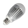 Alternate view 4 for LG A19 12.5W 810lm LED Light Bulb