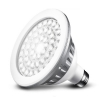 Alternate view 2 for LG PAR30 12W 730lm LED Light Bulb