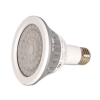 Alternate view 3 for LG PAR30 12W 730lm LED Light Bulb
