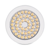 Alternate view 4 for LG PAR30 12W 730lm LED Light Bulb
