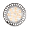 Alternate view 4 for LG PAR38 15W 930lm LED Light Bulb