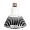 Alternate view 2 for LG PAR38 15W 930lm LED Light Bulb