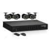 Alternate view 2 for Lorex DVR and Camera Surveillance System
