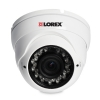 Alternate view 2 for Lorex LDC7081 Indoor/Outdoor Dome Security Camera