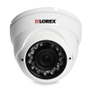 Alternate view 6 for Lorex LDC7081 Indoor/Outdoor Dome Security Camera