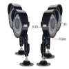 Alternate view 4 for Lorex ECO LED 8 Channel Security Camera System