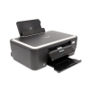 Alternate view 3 for Lexmark Impact S305 WiFi All-in-One Inkjet Printer