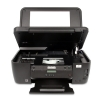 Alternate view 6 for Lexmark Impact S305 WiFi All-in-One Inkjet Printer