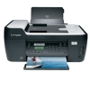 Alternate view 2 for Lexmark S405 Interpret WiFi Inkjet All-in-One