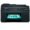Alternate view 2 for Lexmark OfficeEdge Pro4000 WiFi All-in-One