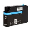 Alternate view 3 for Lexmark 200XL Cyan Ink Cartridge