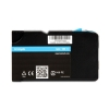 Alternate view 4 for Lexmark 200XL Cyan Ink Cartridge