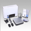 Alternate view 3 for Cisco WRVS4400N Wireless N VPN Router