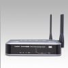 Alternate view 5 for Cisco WRVS4400N Wireless N VPN Router