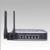 Alternate view 6 for Cisco WRVS4400N Wireless N VPN Router