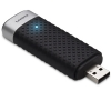 Alternate view 2 for Linksys High Performance Dual-Band N USB Adapter
