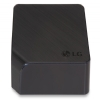 Alternate view 6 for LG ST600 Smart TV Upgrader
