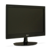 "Alternate view 2 for LG W2040T-PN 20"" Widescreen LCD Monitor"