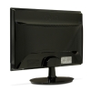 "Alternate view 7 for LG W2040T-PN 20"" Widescreen LCD Monitor"