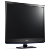 "Alternate view 3 for LG 22LS3500 22"" Class LED HDTV"