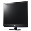 "Alternate view 4 for LG 22LS3500 22"" Class LED HDTV"